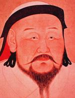 close analysis of kybla khan Kubla khan by samuel taylor coleridge, a poem in xanadu did kubla khan a stately pleasure-dome decree: where alph, the sacred river, ran through caverns meas.